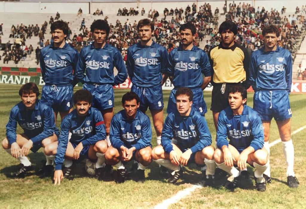 Adana-Demirspor-1987-88-web