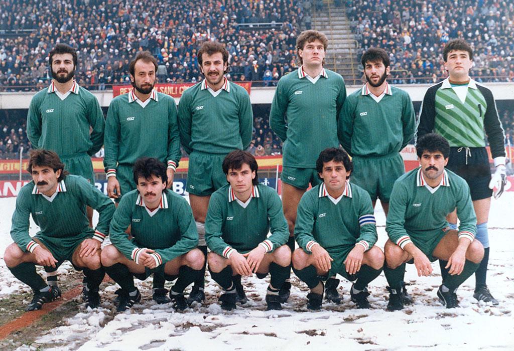 Diyarbakirspor-1986-87-web
