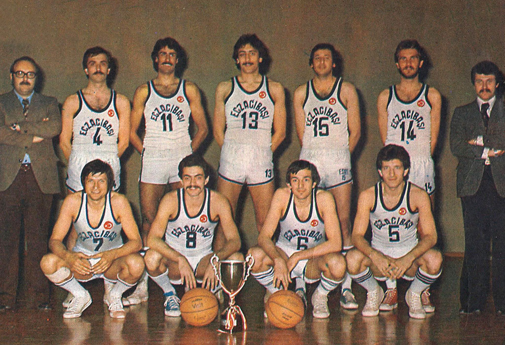 Eczacibasi-1977-78-web-3