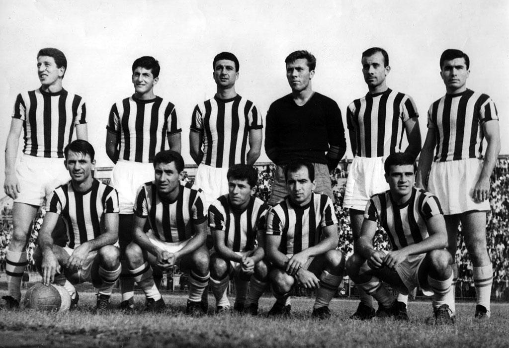 Fenerbahce-1958-1959-web
