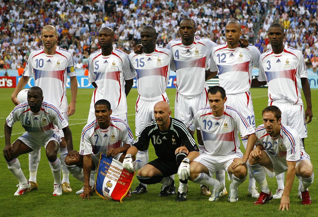 Fransa-2006-web