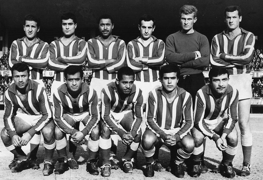 Hacettepe-1965-66-web