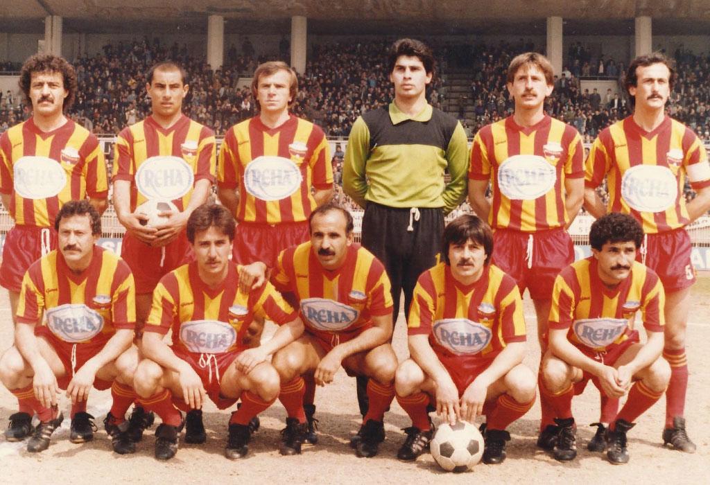 Kayserispor-1985-86-web