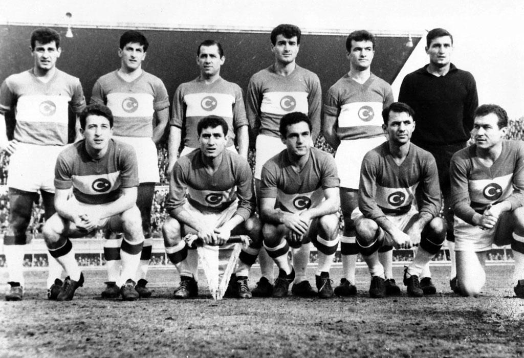 Milli-Takim-1958-web-2