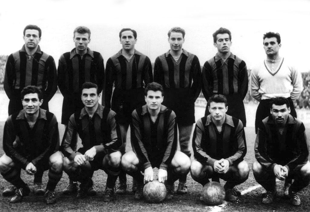 OGC-Nice-1952-53-web