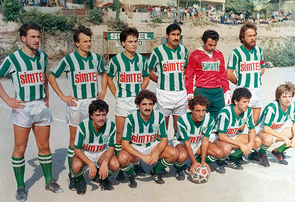 Vefa-Simtel-1983-84-web