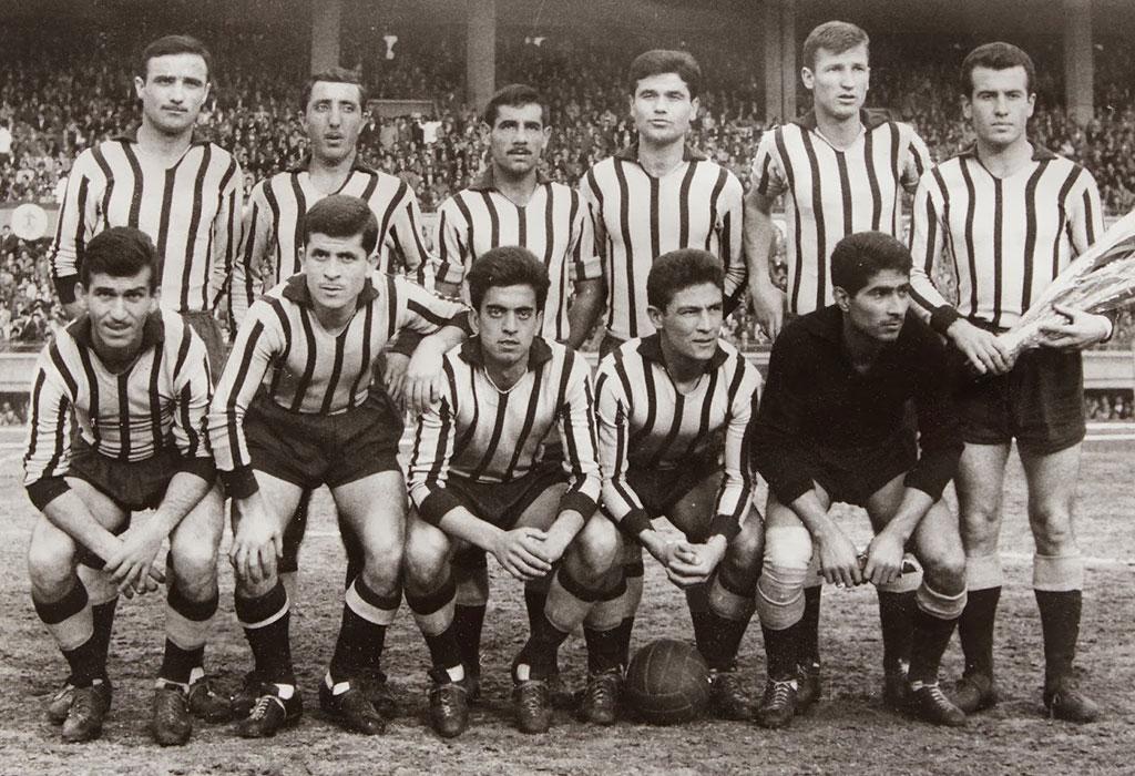 ankara-demirspor-1959-60-web