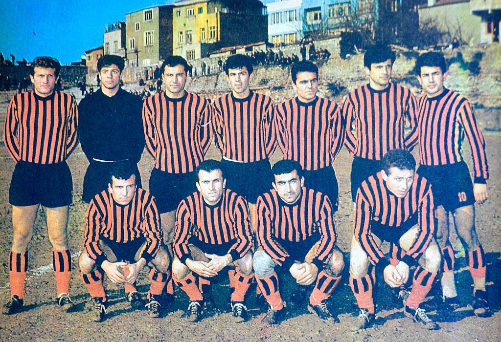 galata-1966-1967-web