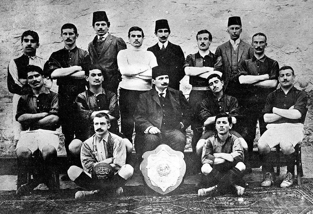 galatasaray-1908-09-web