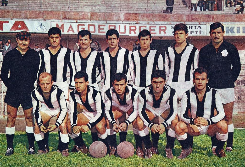 Altay-1965-66-web