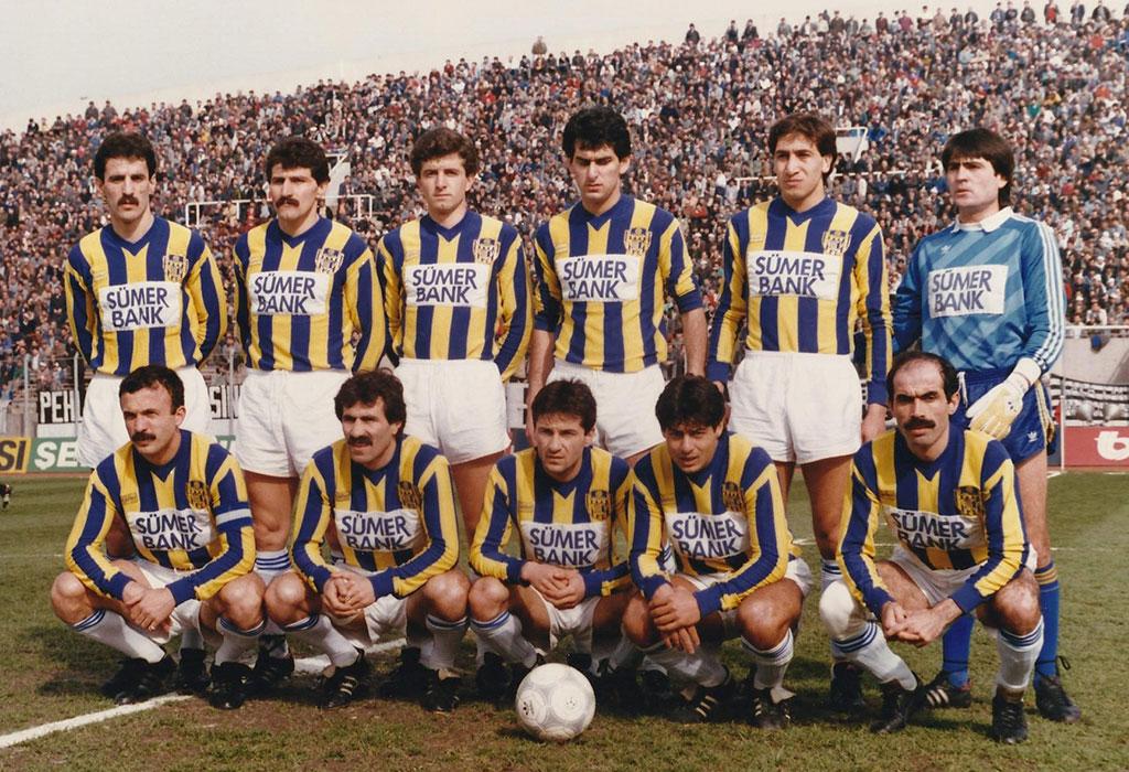 Ankaragucu-1986-87-web