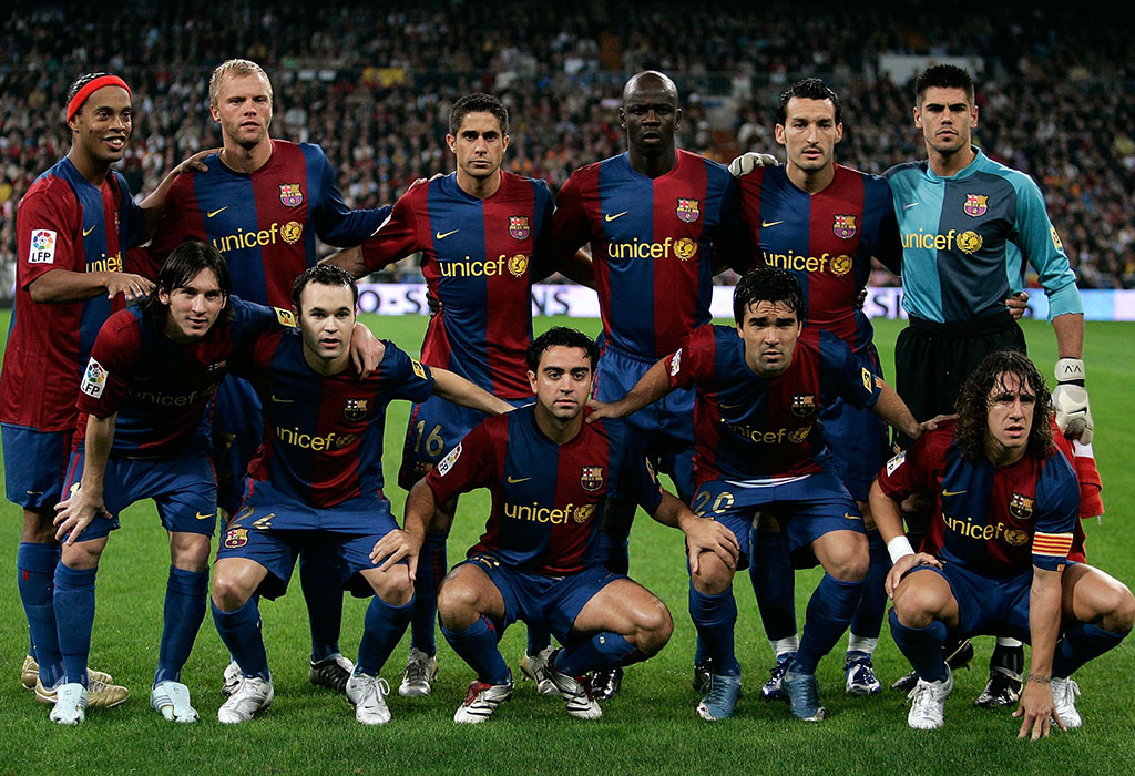 Barcelona-2006-07-web