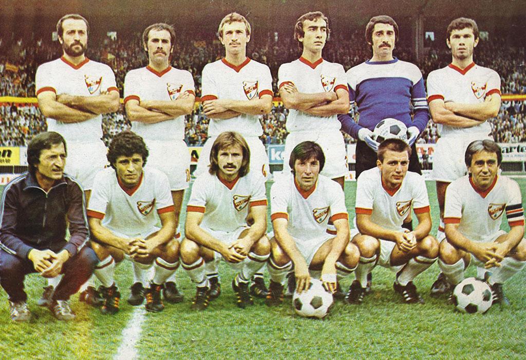 Boluspor-1977-78-web