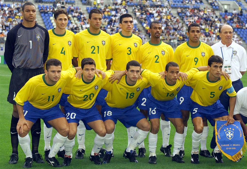 Brezilya-2001-web