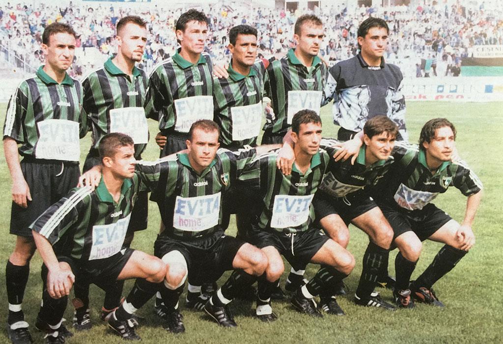 Denizlispor-1998-99-web