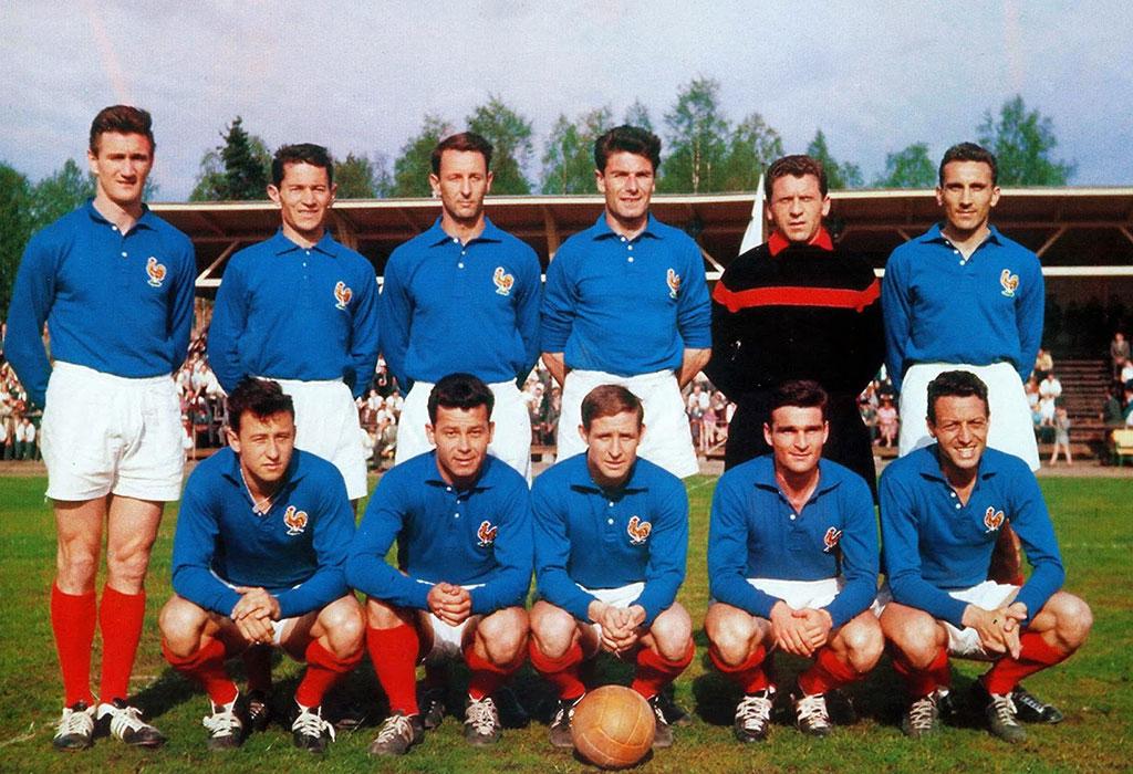 Fransa-1958-web