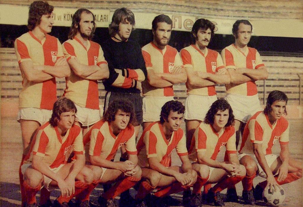 Galatasaray-1974-75-web