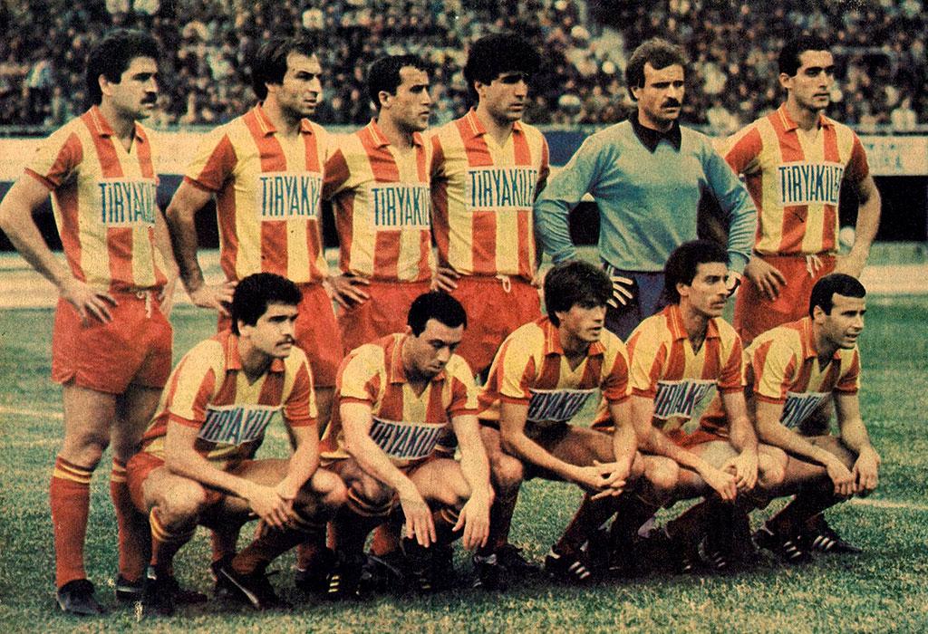 Goztepe-1982-83-web