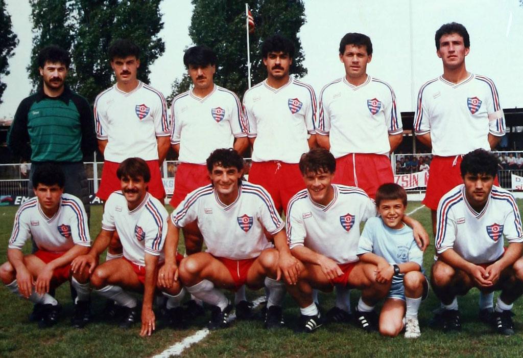 Karabukspor-1987-88-web