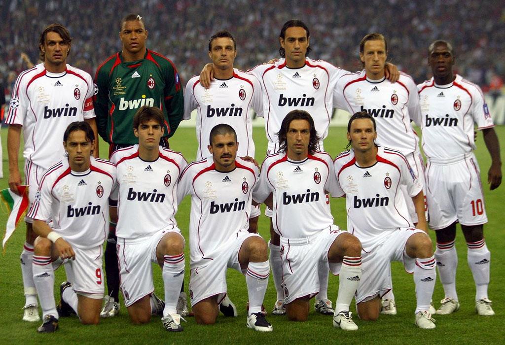 Milan-2006-07-web