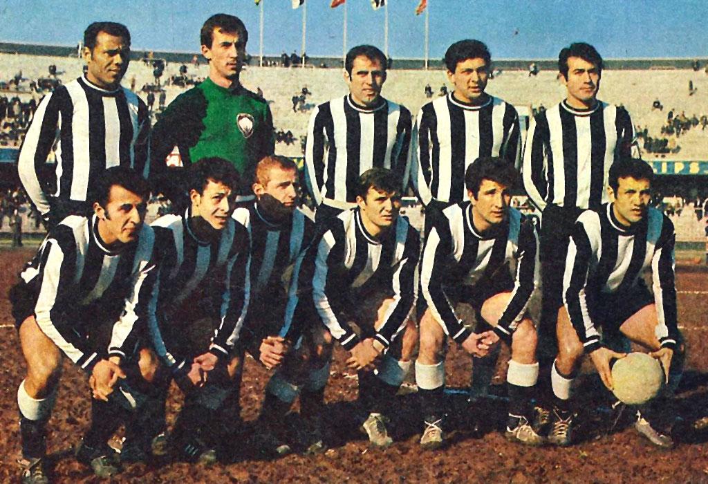 Nazillispor-1968-69-web