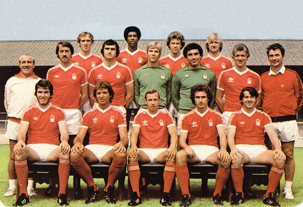 Nottingham-Forrest-1978-79-web