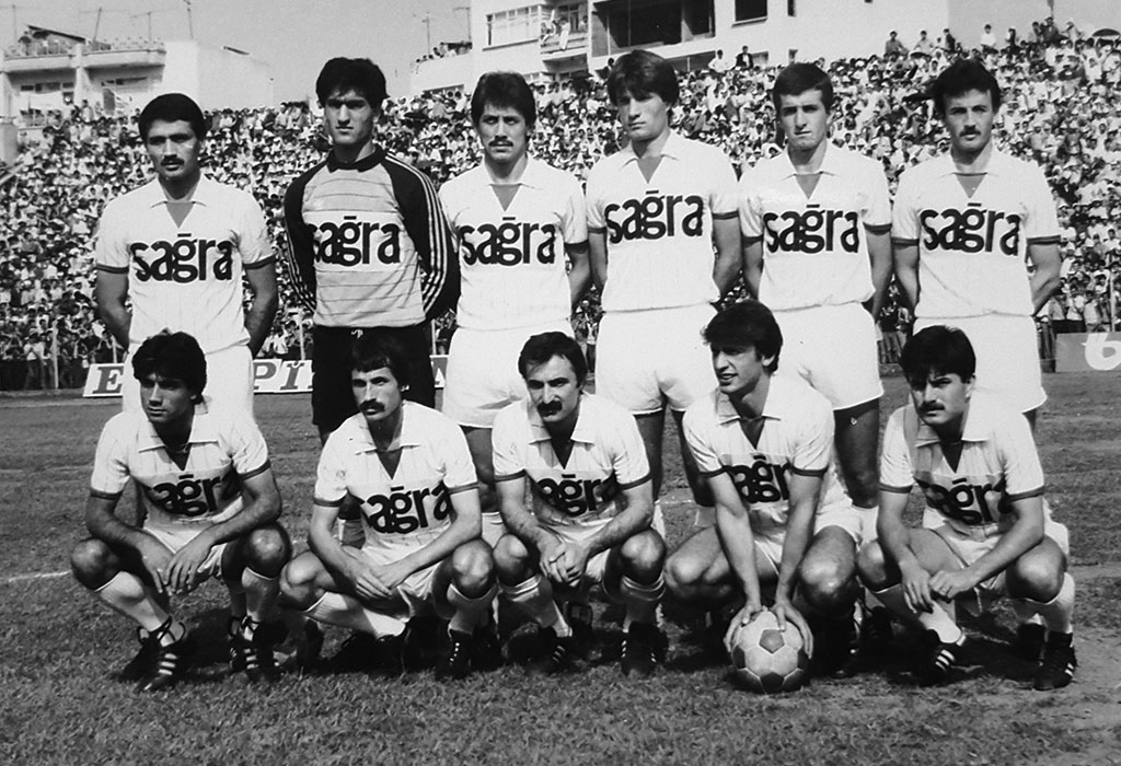 Orduspor-1983-84-web-2