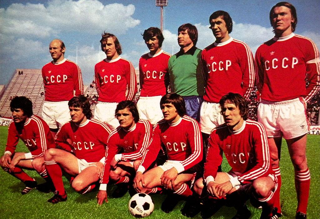 SSCB-1977-web