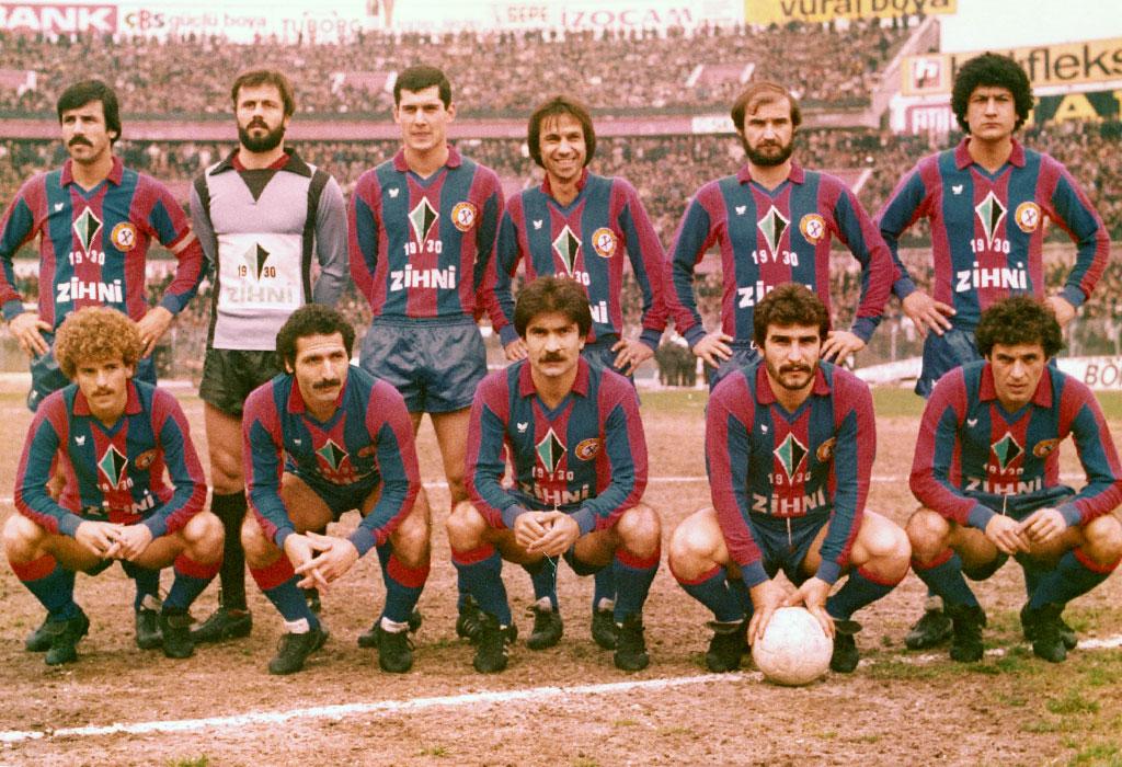 Zonguldakspor-1981-82-web