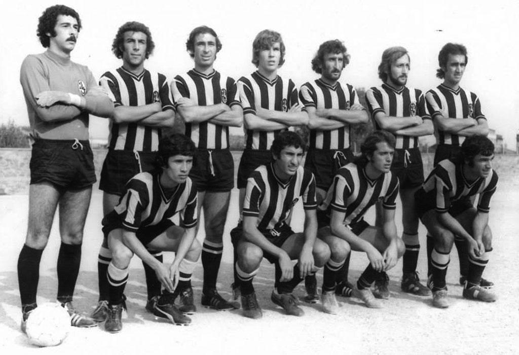 istanbulspor-1975-76-web