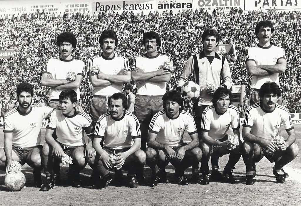 Adana-Demirspor-1978-79-web