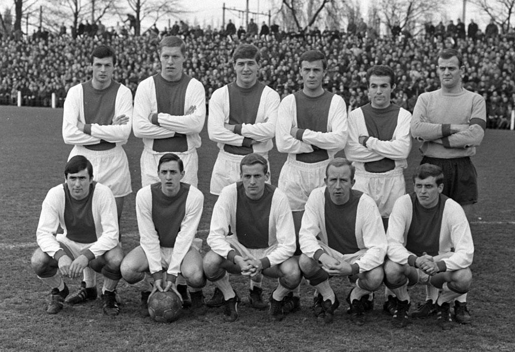 Ajax-1966-67-web