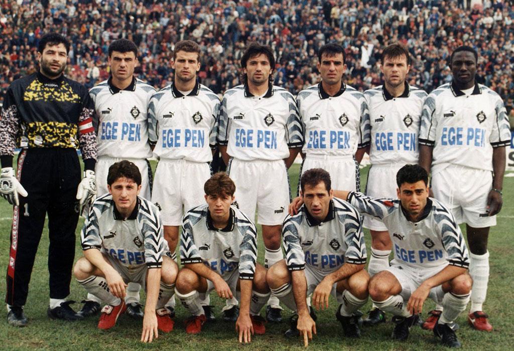 Altay-1997-98-web
