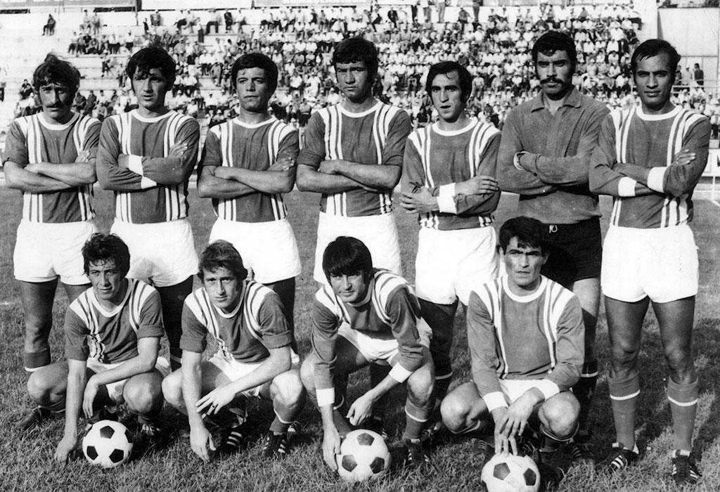 Bursaspor-1971-72-web