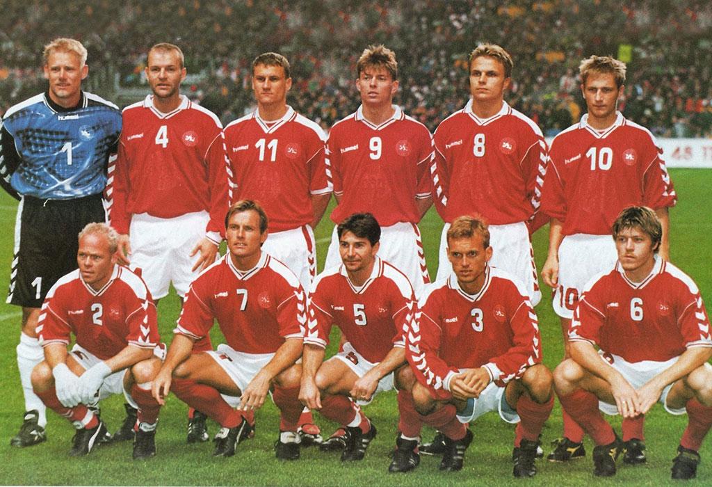Danimarka-1997-web