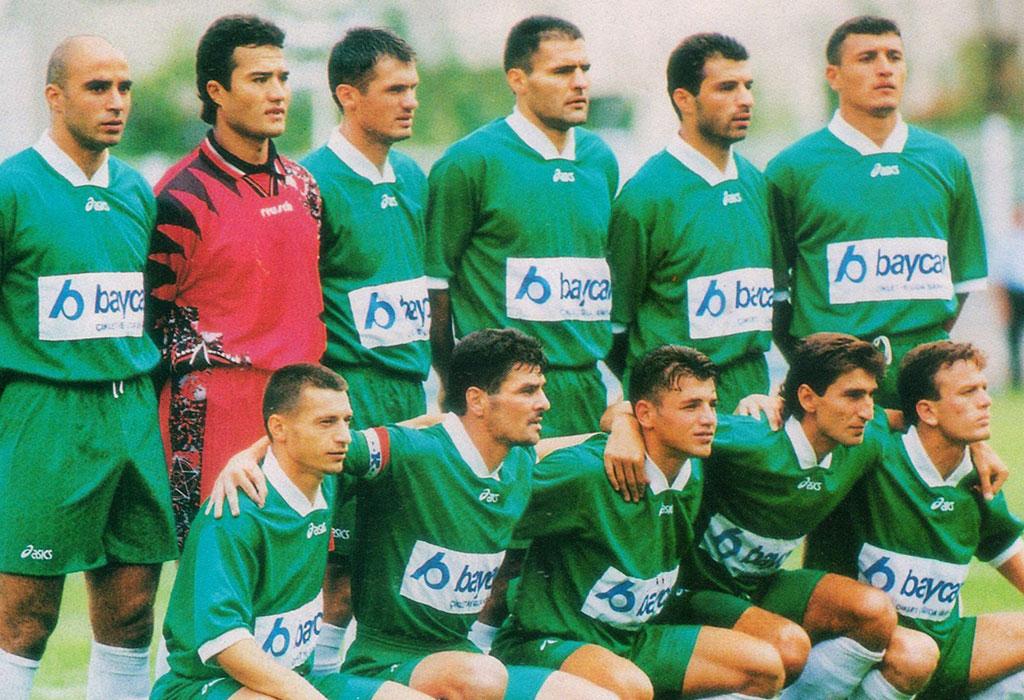 Denizlispor-1996-97-web