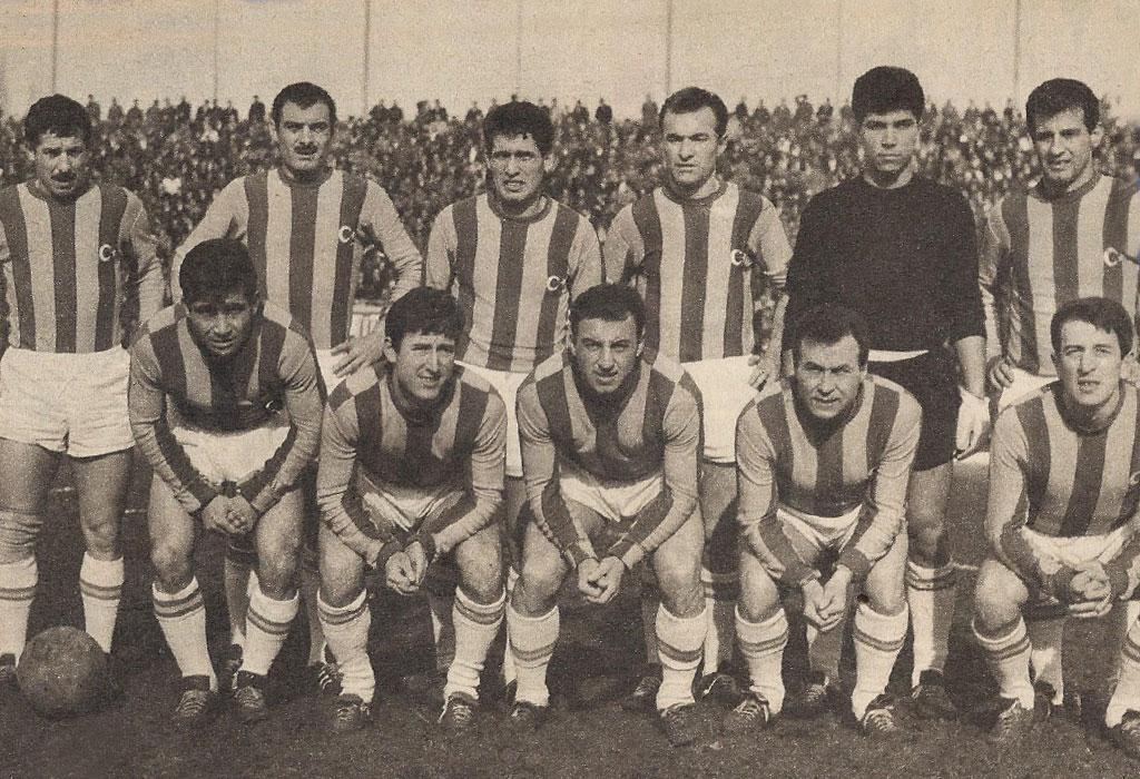 Galatasaray-1964-65-web