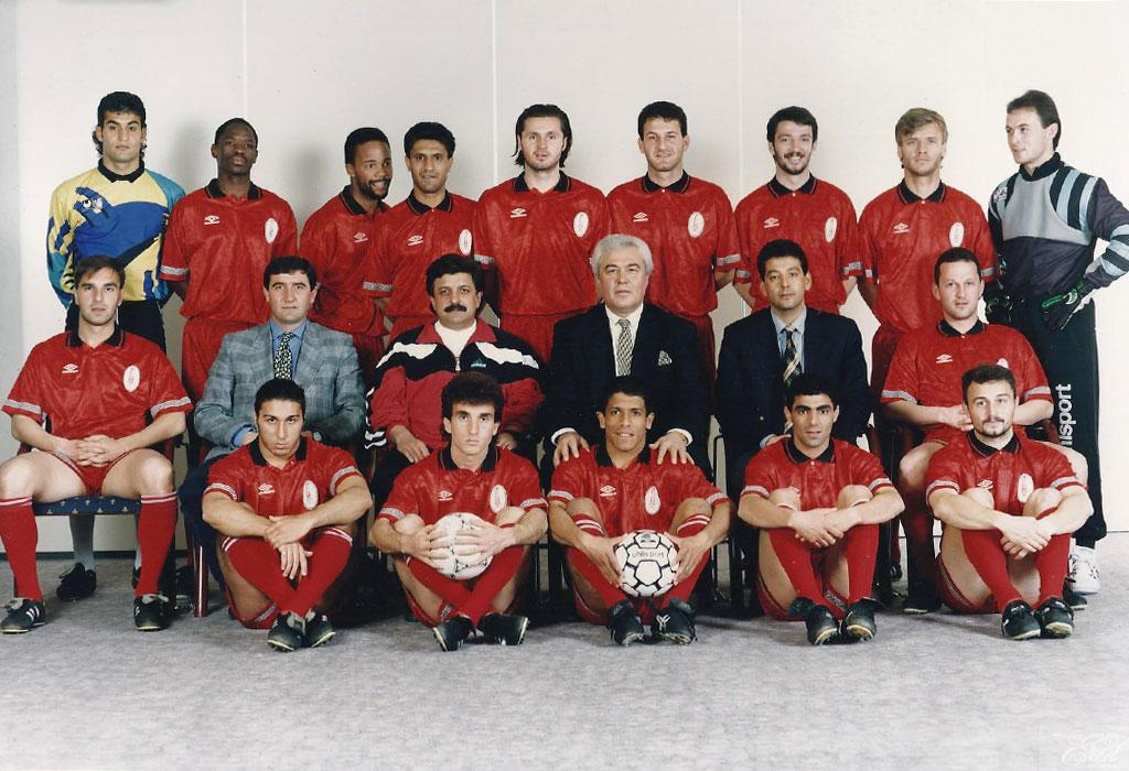 Gaziantepspor-1993-94-web