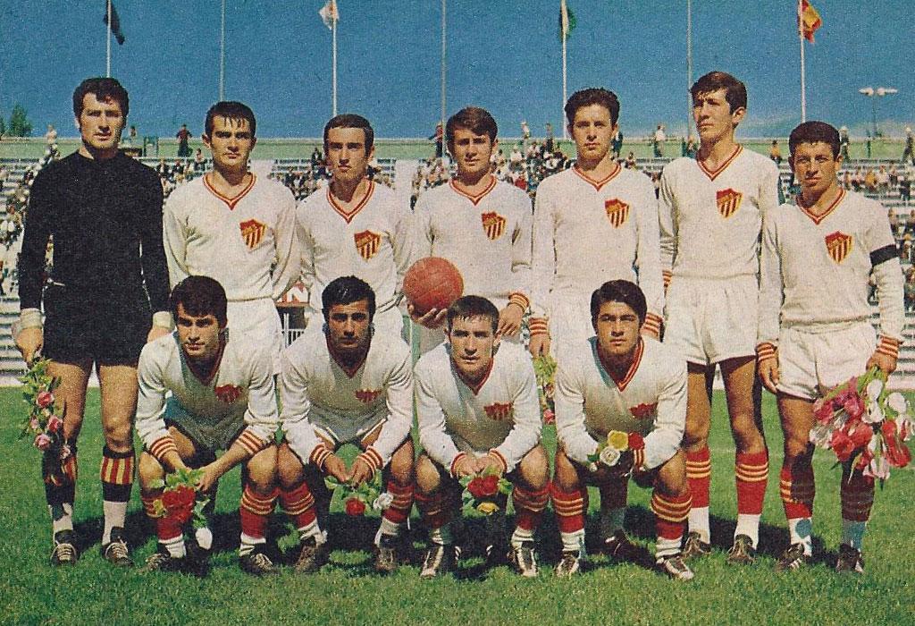 Gunesspor-1968-69-web