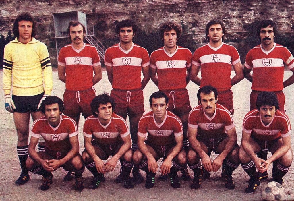 Hatayspor-1977-78-web