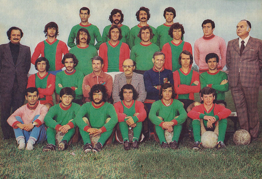 Karsiyaka-1974-75-web