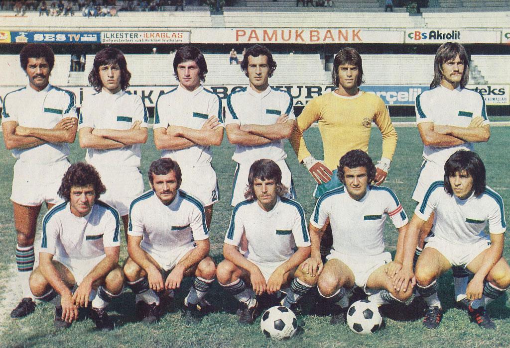 Kocaelispor-1975-76-web