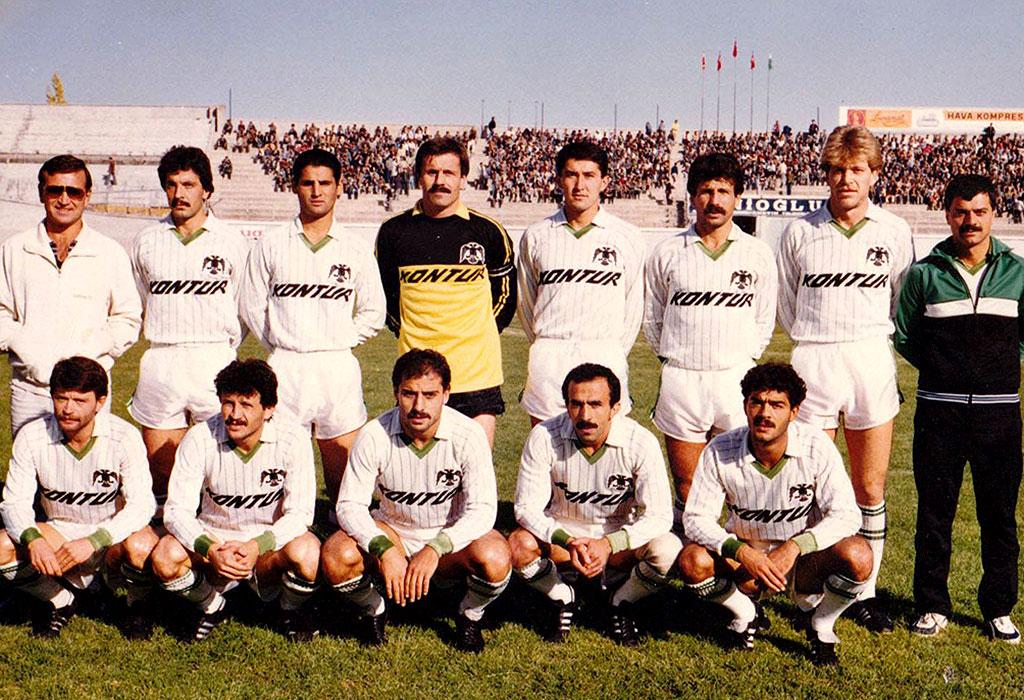 Konyaspor-1984-85-web