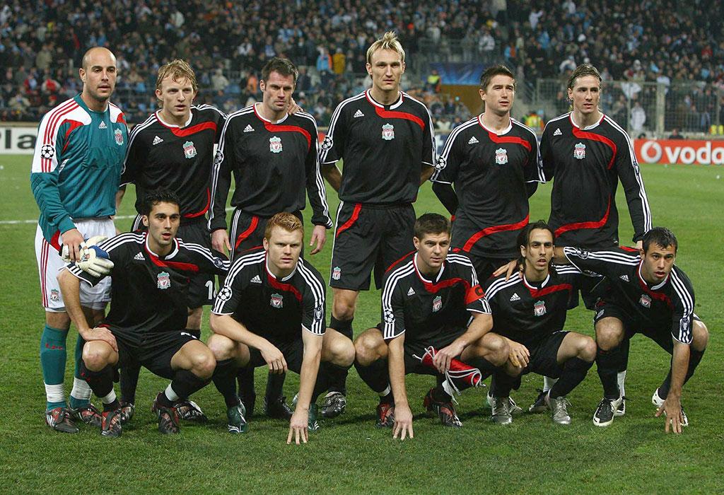 Liverpool-2007-08-web-2