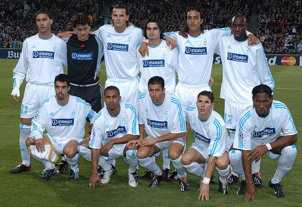 Marsilya-2003-04-web