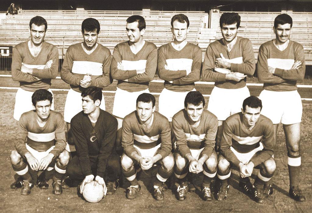 Milli-Takim-1963-web