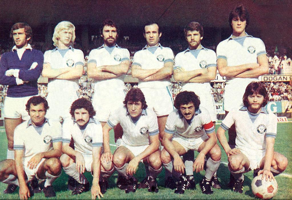 Rizespor-1977-78-web