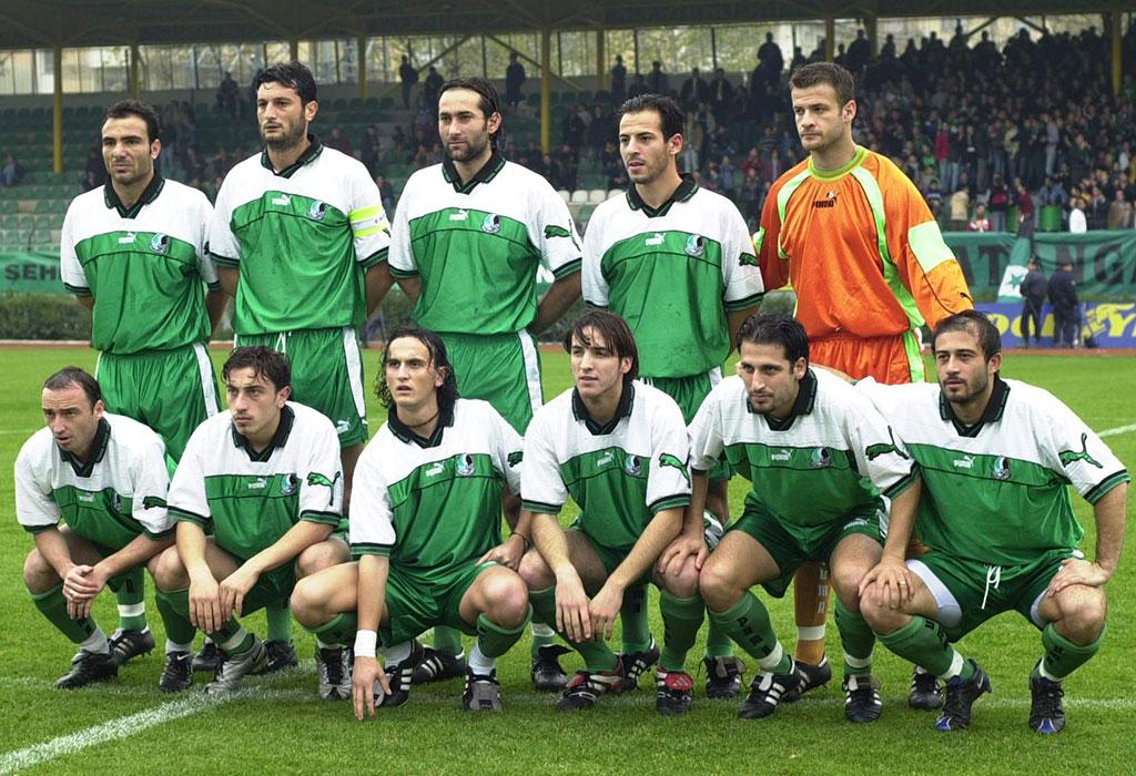 Sakaryaspor-2001-02-web