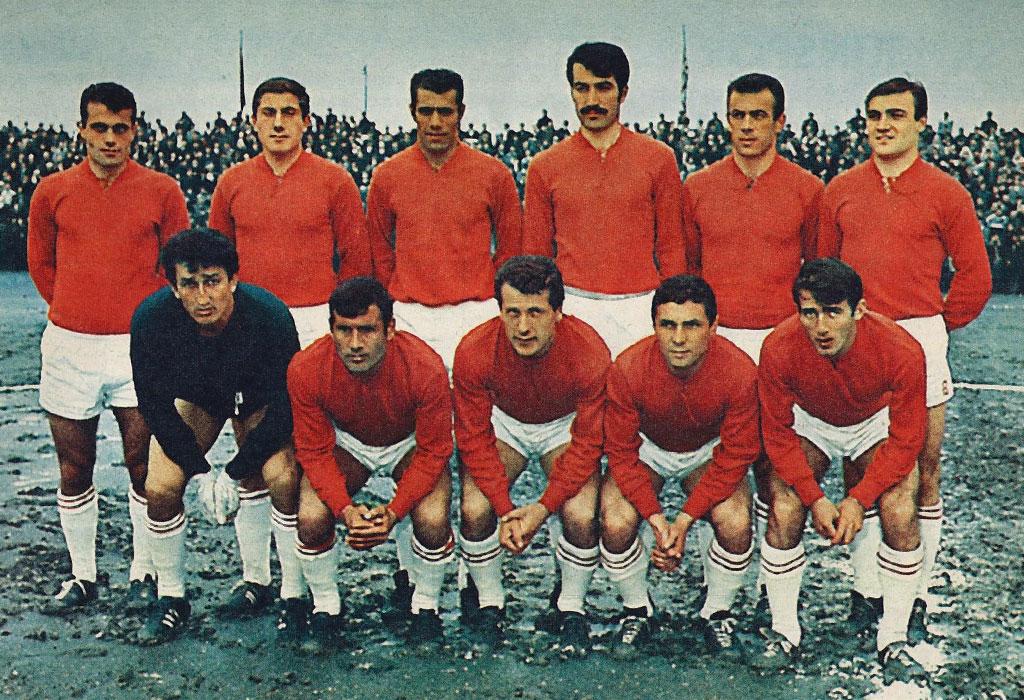 Samsunspor-1968-69-web