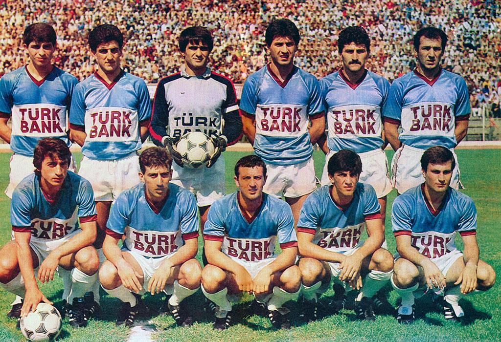 Trabzonspor-1981-82-web